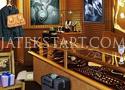Jewellery Expert Játékok