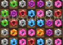 Jewels Hero zuhatag játék
