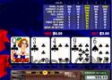 JokingApart Poker játék