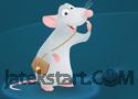 Journey of the Mouse Játékok