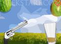 Juice Gun Gun Játékok
