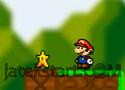 Jump Mario 2 játék