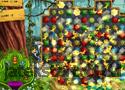 Jungle Magic Blitz játékok