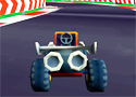 Kart Racer gokart versenyes játékok