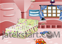 Kids Room Deckor játék
