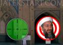 Kill Osama Játék