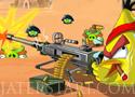 Kill Pig Death Squads lődd le a malacokat