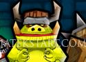 Kill Troll 3D
