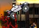 Killer Trucks Játékok