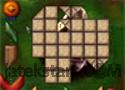 King Kong Puzzle játék