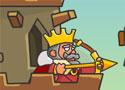 Kings Strike Játékok