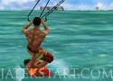 Kite Surf Játékok