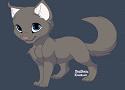 Kitten Maker v2