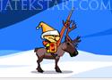 Knight Age Christmas Játékok