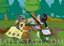 Knight Age Játékok