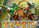 Koyotl_125x90