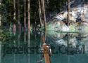 Lake Fishing 2 Játékok
