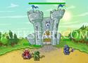 Last Castle Beta Játékok