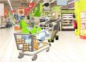 Last Chance Supermarket szerezd be a karácsonyi ajándékokat is: