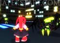 Last Minute Hero akciójátékok