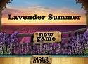 Lavander Summer