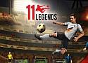 legends_kicsi.jpg