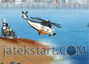 LEGO City j�t�kok : Coast Guard