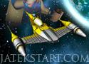 Lego Ace Assault 2 Játékok