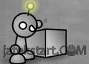 Lightbot játék