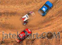Lil Racer játék