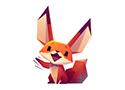 Little Fox Játékok