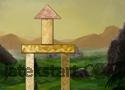 Lofty Tower 2 Játékok