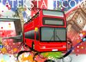 London Bus 2 Játékok