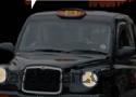 London Cabbie játék