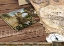 Lost Kingdom of Samaria rakd össze a térképeket