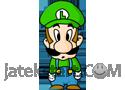 Luigi s Day játék