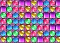 Mad Diamond 2Játékok