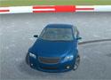 Mad Drivers Játékok