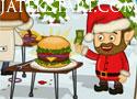 Mad Burger 2 Játékok