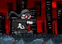 Madness Regent játék