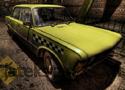 Maffia Driver játék