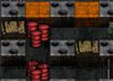 Magnet Towers játék