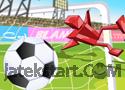 Magnetic Football Játékok