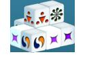 Mahjong Dimensions 3D Mahjong