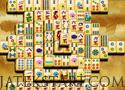 Mahjong Kingdoms Játékok
