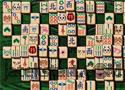 Mahjong Mayhem Játék
