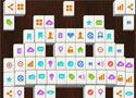 Mahjong Solitaire Játékok