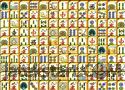 MahJong Játék játék