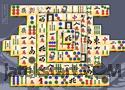 Mahjong 2 játék