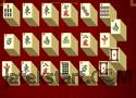 Mahjong Daily játék